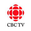 Greg Frewin has appeared on the CBC network