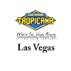 Greg Frewin has appeared at the Tropicana Hotel in Las Vegas