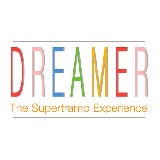 DREAMER: Supertramp Tribute playing at the Greg Frewin Theatre - Thursday, November 28th, 2019.