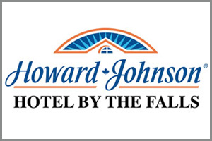 Howard Johnson Hotel Niagara Falls